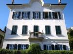 Griante lake front villa for sale - lake como (6)
