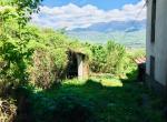 Halfvrijstaand huis te koop in Toscane Mulazzo Lunigiana 11