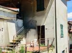 Halfvrijstaand huis te koop in Toscane Mulazzo Lunigiana 3