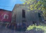 Halfvrijstaand huis te koop in Toscane Mulazzo Lunigiana 5