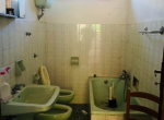 Halfvrijstaand huis te koop in Toscane Mulazzo Lunigiana 6