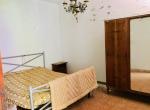 Halfvrijstaand huis te koop in Toscane Mulazzo Lunigiana 7