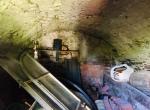 Halfvrijstaand huis te koop in Toscane Mulazzo Lunigiana 8