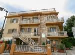Hotel Villa Denia te koop in San Vincenzo Toscane 1