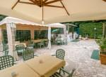 Hotel Villa Denia te koop in San Vincenzo Toscane 10