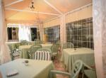 Hotel Villa Denia te koop in San Vincenzo Toscane 11