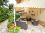 Hotel Villa Denia te koop in San Vincenzo Toscane 12