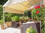 Hotel Villa Denia te koop in San Vincenzo Toscane 13