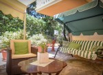 Hotel Villa Denia te koop in San Vincenzo Toscane 14