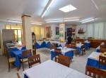 Hotel Villa Denia te koop in San Vincenzo Toscane 16