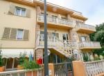 Hotel Villa Denia te koop in San Vincenzo Toscane 2
