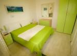 Hotel Villa Denia te koop in San Vincenzo Toscane 21