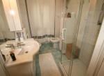 Hotel Villa Denia te koop in San Vincenzo Toscane 22