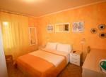 Hotel Villa Denia te koop in San Vincenzo Toscane 24
