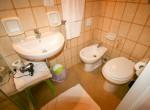 Hotel Villa Denia te koop in San Vincenzo Toscane 25