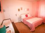 Hotel Villa Denia te koop in San Vincenzo Toscane 27