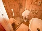Hotel Villa Denia te koop in San Vincenzo Toscane 28