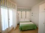 Hotel Villa Denia te koop in San Vincenzo Toscane 29