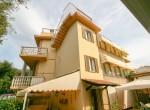 Hotel Villa Denia te koop in San Vincenzo Toscane 3