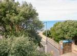 Hotel Villa Denia te koop in San Vincenzo Toscane 30