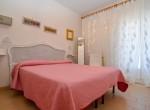 Hotel Villa Denia te koop in San Vincenzo Toscane 32