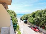 Hotel Villa Denia te koop in San Vincenzo Toscane 33