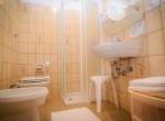 Hotel Villa Denia te koop in San Vincenzo Toscane 34
