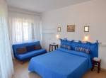 Hotel Villa Denia te koop in San Vincenzo Toscane 35