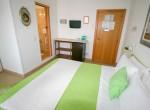 Hotel Villa Denia te koop in San Vincenzo Toscane 36