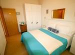 Hotel Villa Denia te koop in San Vincenzo Toscane 38