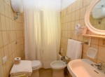 Hotel Villa Denia te koop in San Vincenzo Toscane 39