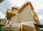 Hotel Villa Denia te koop in San Vincenzo Toscane 4