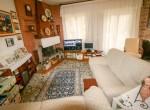 Hotel Villa Denia te koop in San Vincenzo Toscane 40