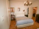 Hotel Villa Denia te koop in San Vincenzo Toscane 42