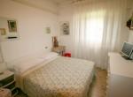 Hotel Villa Denia te koop in San Vincenzo Toscane 45