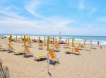Hotel Villa Denia te koop in San Vincenzo Toscane 46