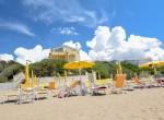 Hotel Villa Denia te koop in San Vincenzo Toscane 47