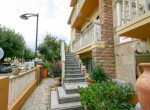 Hotel Villa Denia te koop in San Vincenzo Toscane 5