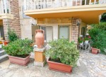Hotel Villa Denia te koop in San Vincenzo Toscane 6