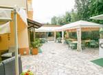 Hotel Villa Denia te koop in San Vincenzo Toscane 7