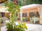 Hotel Villa Denia te koop in San Vincenzo Toscane 9