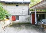 Huis te koop in Tregnano Veneto Italie 11