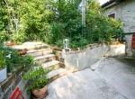 Huis te koop in Tregnano Veneto Italie 12