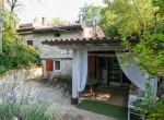 Huis te koop in Tregnano Veneto Italie 13