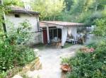 Huis te koop in Tregnano Veneto Italie 14