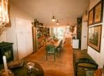 Huis te koop in Tregnano Veneto Italie 16