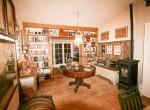 Huis te koop in Tregnano Veneto Italie 18