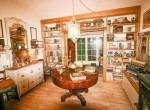 Huis te koop in Tregnano Veneto Italie 19