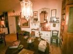 Huis te koop in Tregnano Veneto Italie 21