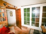 Huis te koop in Tregnano Veneto Italie 24